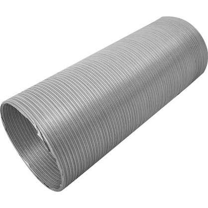 Купить Канал гибкий ЭРА D120 мм 075-3 м дешевле