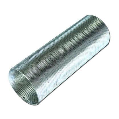 Купить Канал гибкий ЭРА D150 мм 075-3 м дешевле