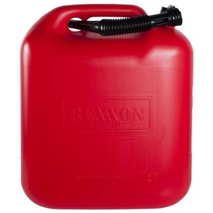 Купить Канистра Rexxon для ГСМ 20 л дешевле