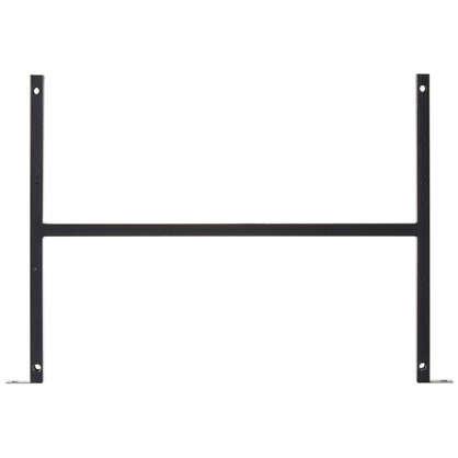Каркас для панелей Libra Делос 170 см