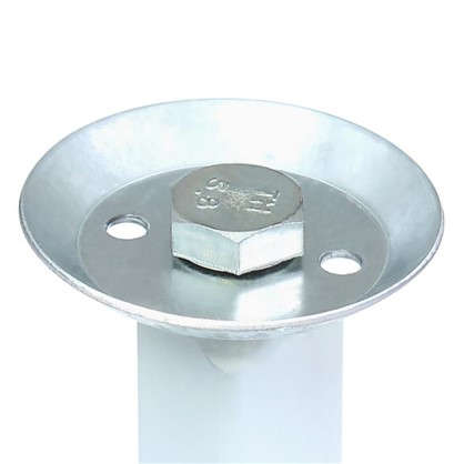 Каркас для ванны Квад 170 см