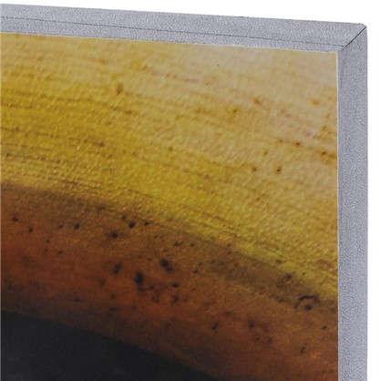 Купить Картина без рамы 40х50 см Citrus fruit дешевле