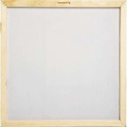 Картина на холсте Биг-Бен 40х40 см