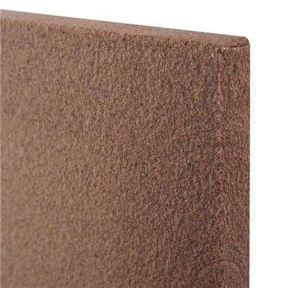 Картина на холсте Камень и песок 30х40 см