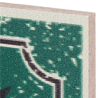 Картина на МДФ Пицца 30х40 см