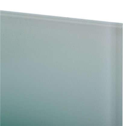 Купить Картина на стекле 30х30 см Капкейк дешевле