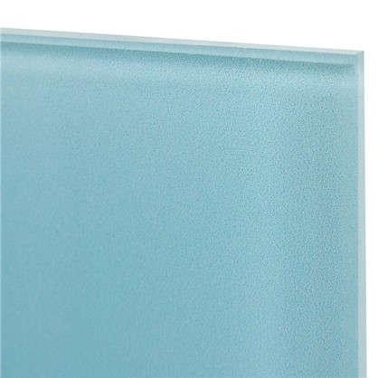 Картина на стекле 30х30 см Ракушка