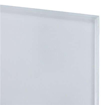 Купить Картина на стекле 30х30 см Спа дешевле