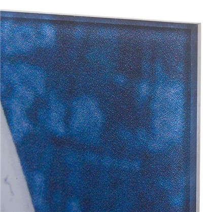 Картина на стекле 40х50 см Инжир