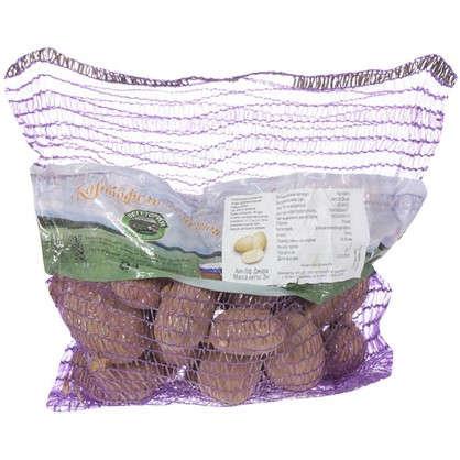Картофель семенной Айл оф Джура 2 кг (Элита)