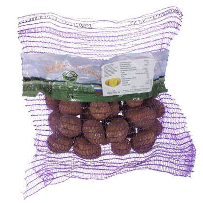 Картофель семенной Гала 2 кг (Элита)