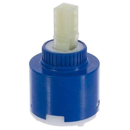 Купить Картридж для смесителя для смесителя 40 дешевле