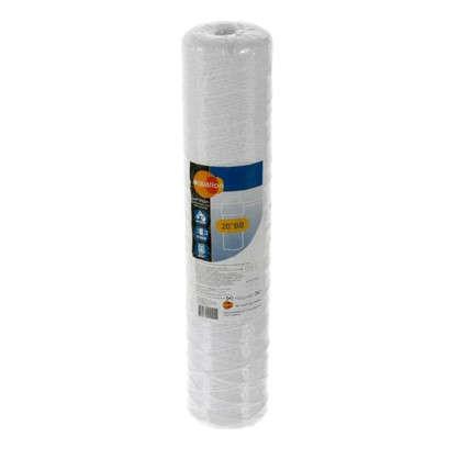 Картридж механической очистки ВВ 20 для холодной воды 10 мкм