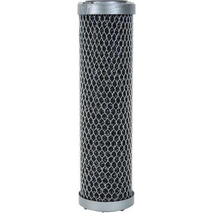 Картридж SL10 из активированного угля 1 мкм