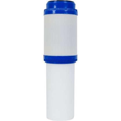 Картридж SL10 Новая Вода Prio К604 для холодной воды полипропилен уголь 5 мкм