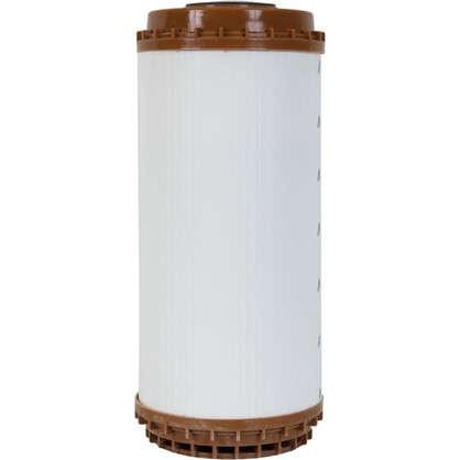 Картридж ВВ10 Fe+ Aquafilter для обезжелезивания