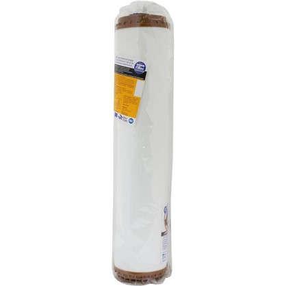 Картридж ВВ20 Fe+ Aquafilter для обезжелезивания