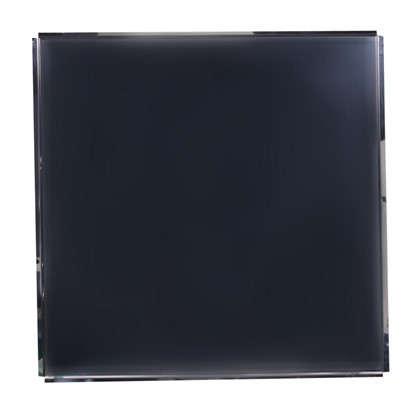 Купить Кассета AP600A6 Tegular цвет хром дешевле