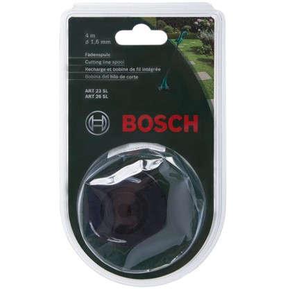 Купить Катушка (шпулька) Bosch сменная для триммера Bosch ART 23 LS дешевле