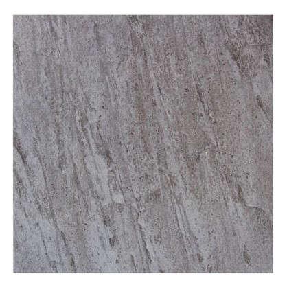 Керамогранит Альпы 30x30 см 1.35 м2 цвет серый