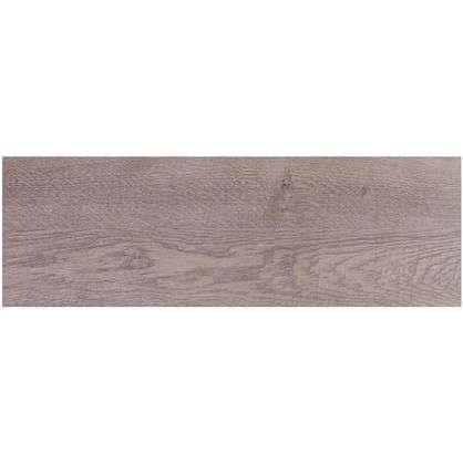 Керамогранит Artens Forest 20х60 1.08 м2 цвет серый