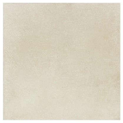 Керамогранит Артворк Уайт 30x30 см 1.17 м2 цвет белый