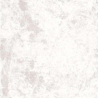 Керамогранит EZ01 40х40 см 1.6 м2 цвет серый