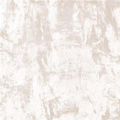 Купить Керамогранит EZ02 40х40 см 1.6 м2 цвет бежевый дешевле