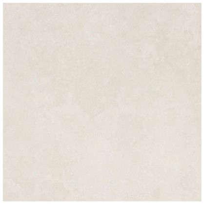 Купить Керамогранит Grasaro Loft 40x40 см 1.6 м2 цвет серый дешевле