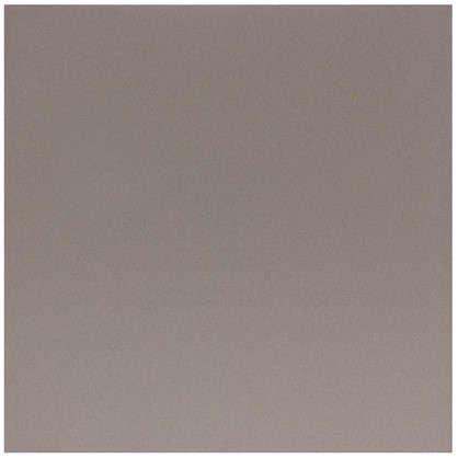 Купить Керамогранит Gres Z 500 30x30 см 1.62 м2 цвет бежевый дешевле