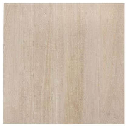 Керамогранит Gusta 42х42 см 1.41 м2 цвет бежевый цена