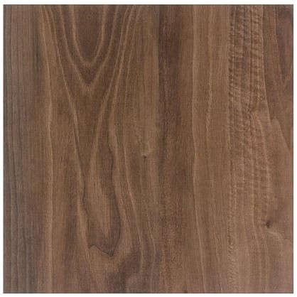 Керамогранит Gusta 42х42 см 1.41 м2 цвет темно-коричневый