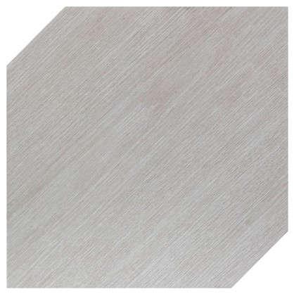 Купить Керамогранит Каштан 33х33 см 1.66 м2 цвет светлый дешевле