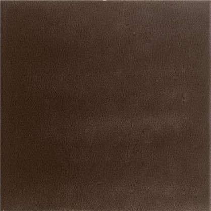 Купить Керамогранит Катар 30х30 см 1.35 м2 цвет коричневый дешевле