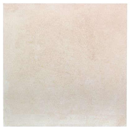 Купить Керамогранит Коллиано 30х30 см 1.44 м2 цвет бежевый дешевле