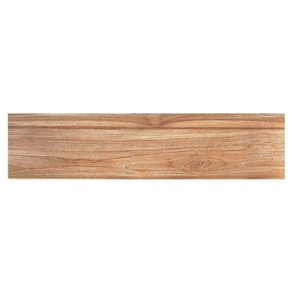 Купить Керамогранит Марино 15.1х60 см 1.36 м2 цвет бежевый дешевле