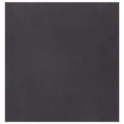 Купить Керамогранит Marrakesh 18.6х18.6 см 1.04 м2 цвет серый дешевле