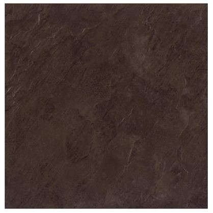 Керамогранит Монблан 40х40 см 1.6 м2 цвет тёмный