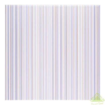 Керамогранит PiezaRosa Фридом 33х33 см 1.307 м2 цвет сиреневый