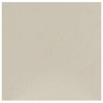 Керамогранит полированный Artens 60х60 см 1.08 м2 цвет бежевый