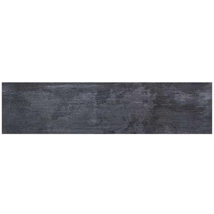 Керамогранит Preston 15х60 см 1.36 м2