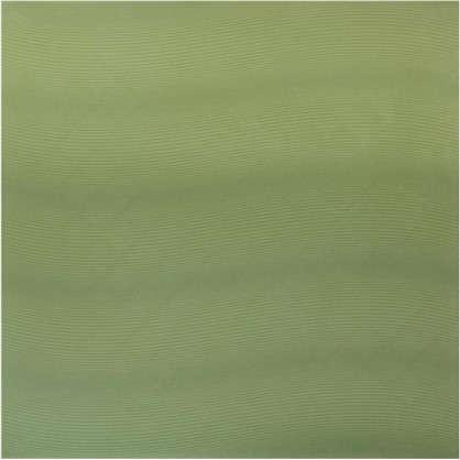 Керамогранит Rovese Diana 32.6x32.6 см 1.17 м2 цвет зелёный