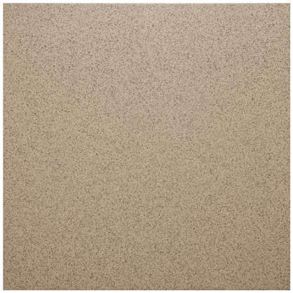 Керамогранит Соль-перец 30х30 см 1.44 м2 цвет серый цена