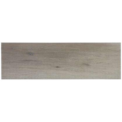Купить Керамогранит Stockholm 18.5x59.8 см 0.99 м2 цвет бежевый дешевле