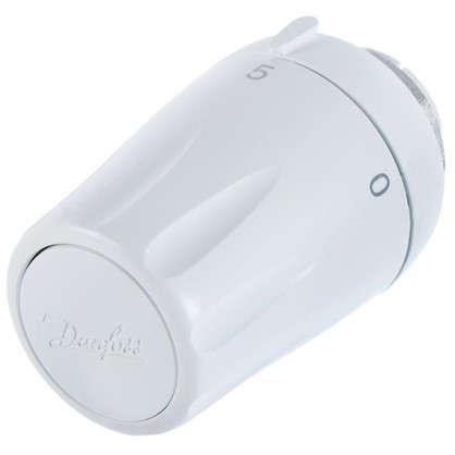 Клапан для радиатора запорный М 30x15