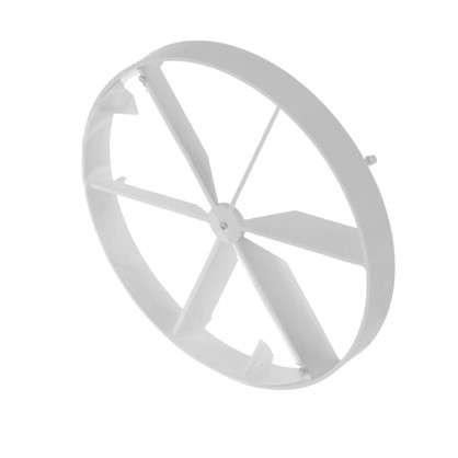 Купить Клапан обратный Вентс КО 125 D125 мм дешевле