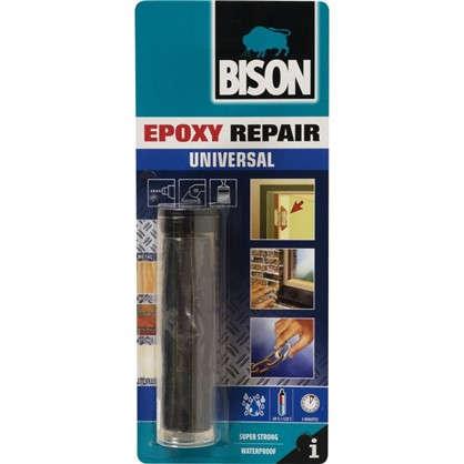 Клей эпокси-пласт Bison Repair Univer 56 г