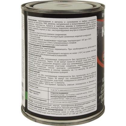 Купить Клей универсальный 88-Metal водостойкий 0.75 л дешевле