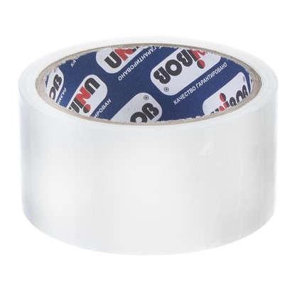Купить Клейкая лента для ремонта стекла и пластика 48 мм х 10 м дешевле