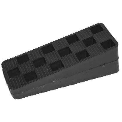 Купить Клин регулировочный 100х40х32 мм пластик дешевле